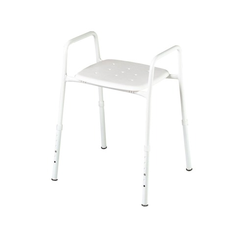 kcare-extra-wide-shower-stool-with-arms