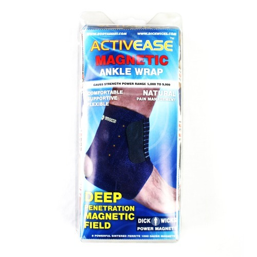 activease-magnetic-ankle-support
