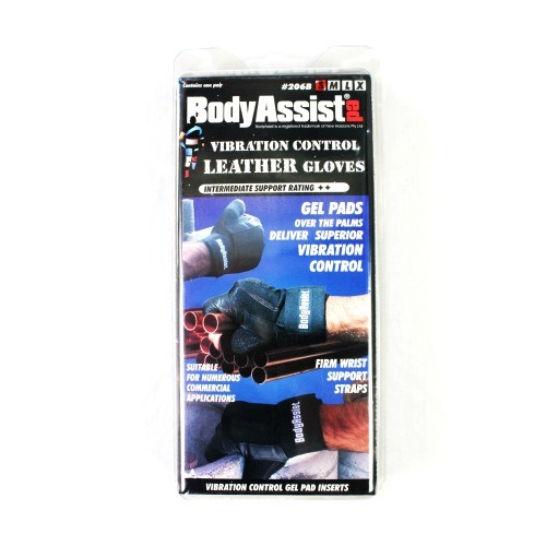 body-assist-vibration-control-leather-gloves