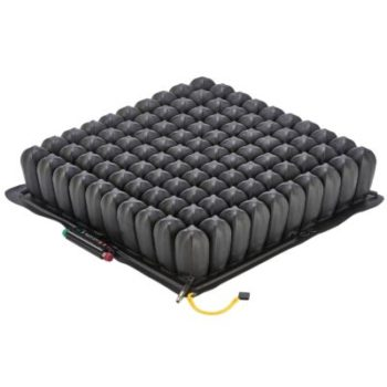 Roho high profile cushion with no cover