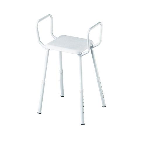 KCare shower stool standard