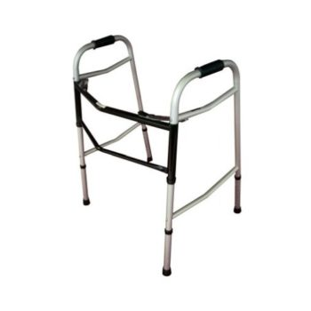 Acare Bariatric Walking Frame