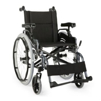 Karma brand eagle wheelchair
