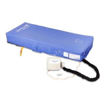 Premium 9 air mattress