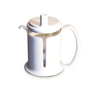 Etac tasty beaker