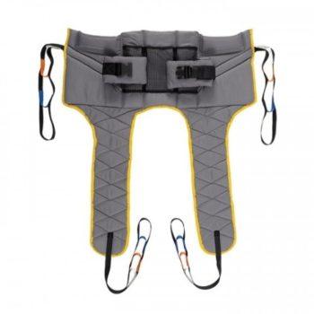 Medics deluxe transport sling