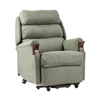 Oscar Barwon recliner chair