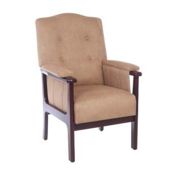 Oscar windsor chair