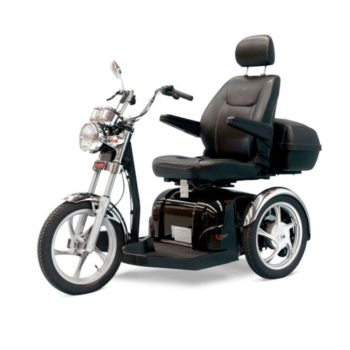 Pride Sportsrider mobility scooter