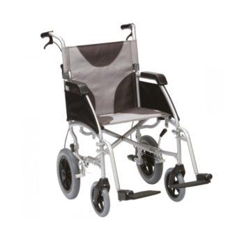 Days Enigma transit wheelchair