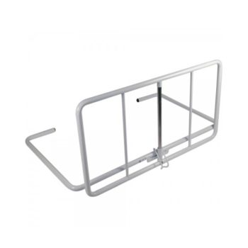 KCare dropside bed rail system