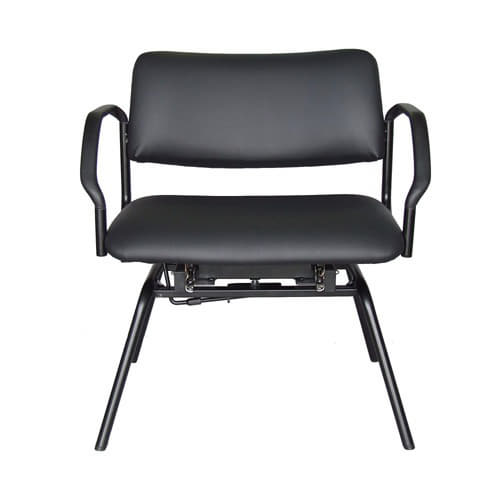 revolution bariatric chair