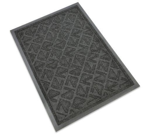 Better Living outdoor mat