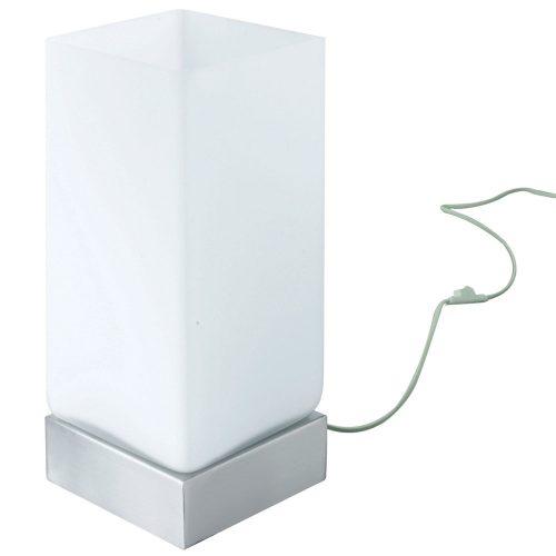 Better Living touch lamp
