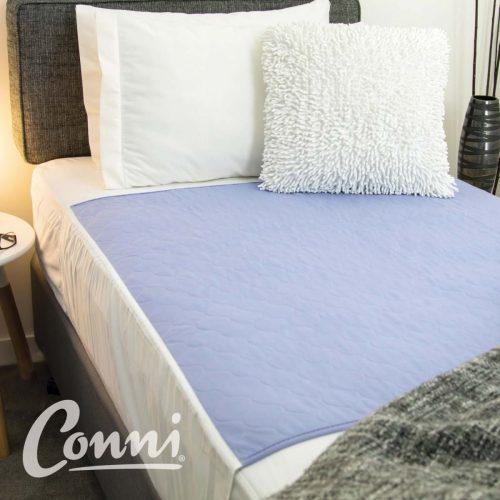 Conni bed pad
