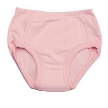 Conni brand kid's waterproof, reusable undergarment