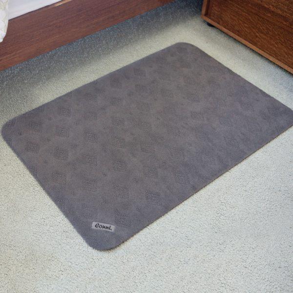 Conni non slip floor mat