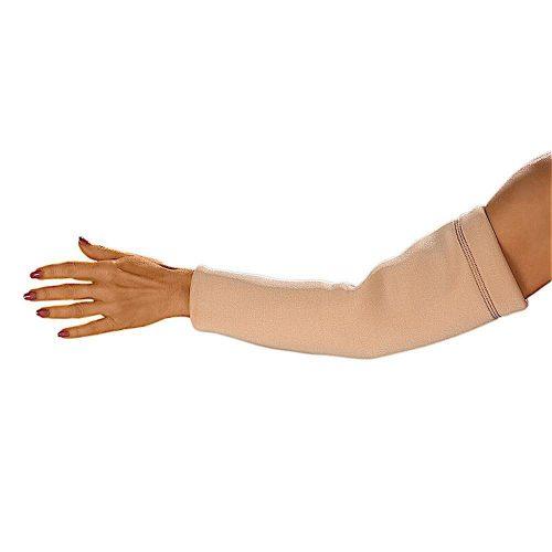 Skin Protectors