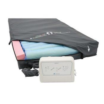 Euro Ausilli mattress replacement system king single