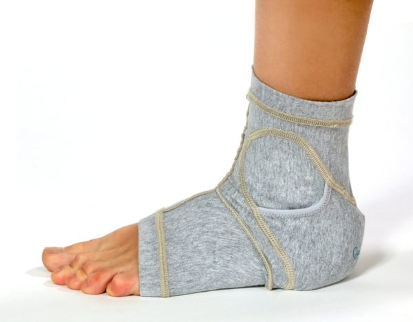 Gelbodies ankle protector