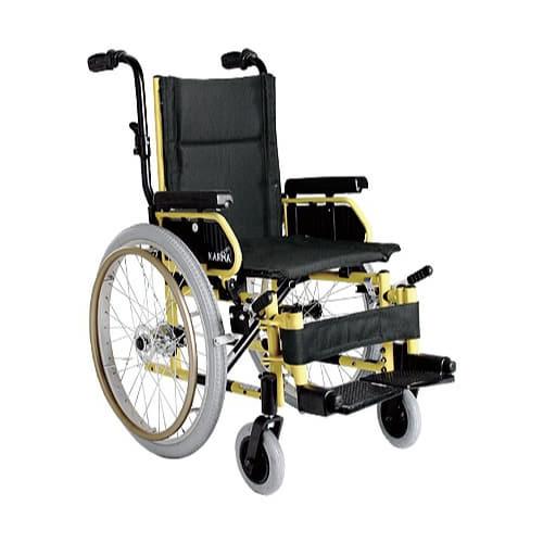 Karma Eagle Paediatric Wheelchair
