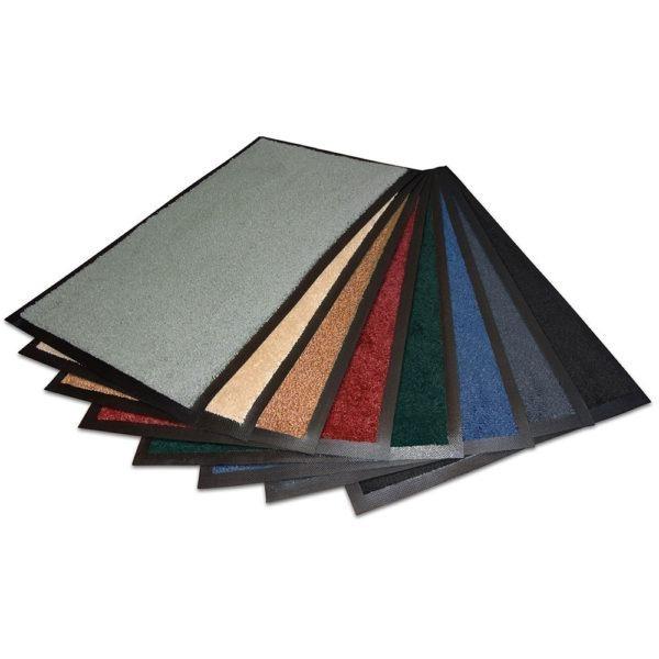 Novis brand indoor mats