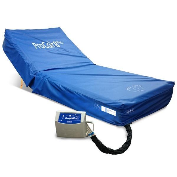 ProCair King Single air mattress