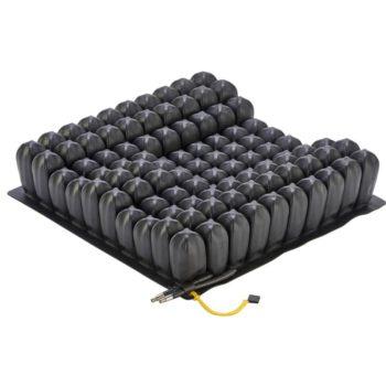 Roho enhancer cushion with no cover