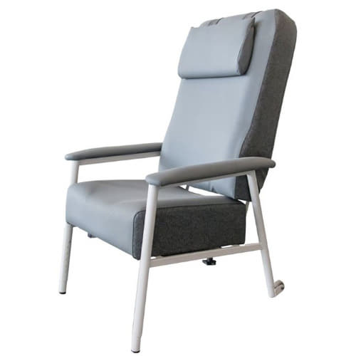R&R Fusion Pressure Care Chair