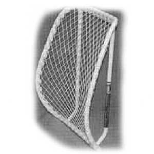 Bassett lumbar support net