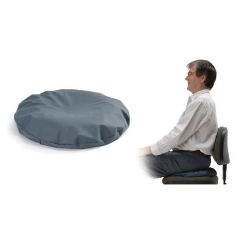 donut ring cushion