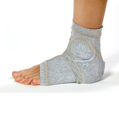 gelbodies heel ankle protector