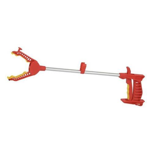 homecraft combi reacher