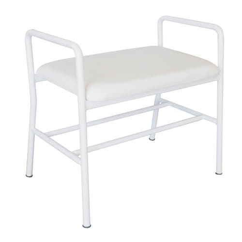 kcare maxi shower stool