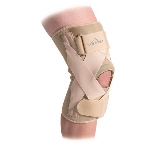 knee stabiliser
