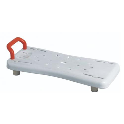 peak deluxe bath board