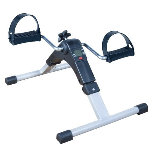 peak pedal exerciser