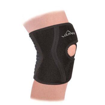 vulkan contour knee support