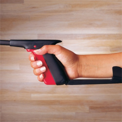 aktiv reacher strong grip with forearm support