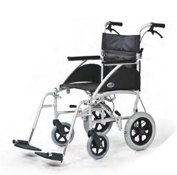 Days Swift ultralight transit wheelchair