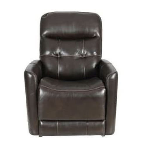 Theorem Concepts Ealing Dual Motor Recliner Lift Chair