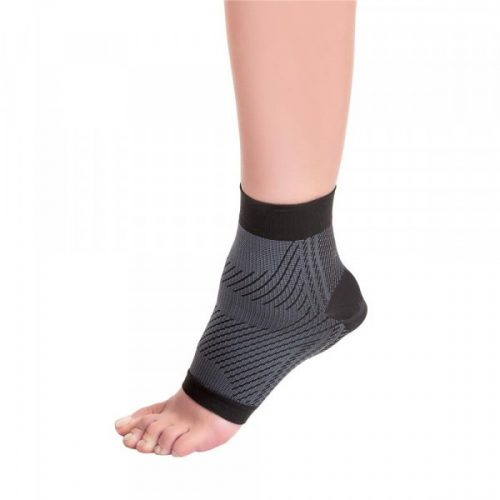 plantar faciitis support socks