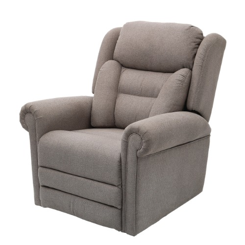 alivio donatello petite chair