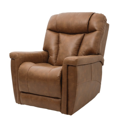 alivio Michelangelo lift recliner