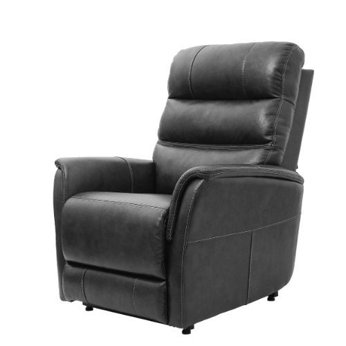 Alivio Picasso Lift Recliner Lakeside Mobility Sunshine Coast
