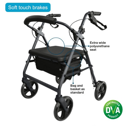 kcare-premium-seat-walker