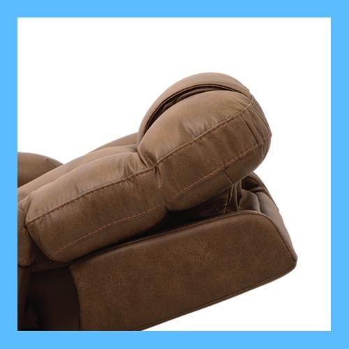 Michelangelo headrest