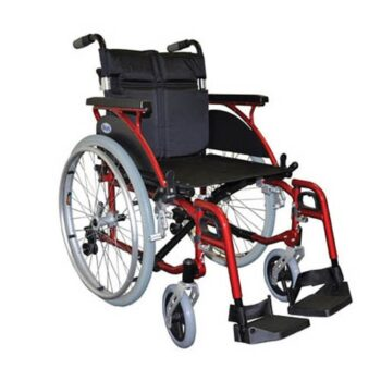 days link wheelchair
