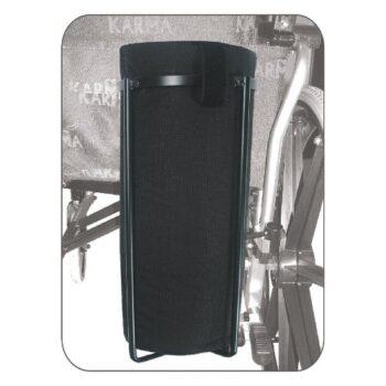karma oxygen bottle holder