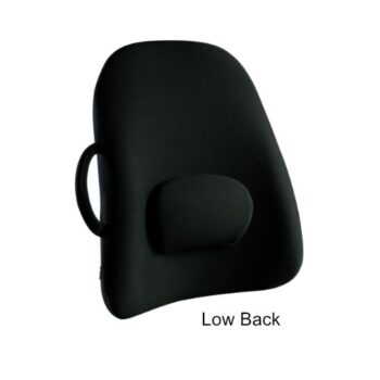 obusforme lowback support